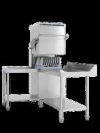 Maidaid EVO 2021 Pass Through Dishwasher