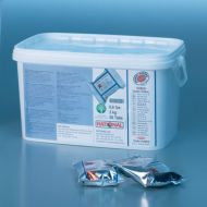 Rational RinseAid Tablets fr Ovens w/out CareControl