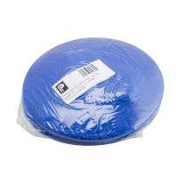 Hairnet Headwear Blue One Size