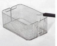 Spare Fryer Basket for Parry  NP&GF fryers