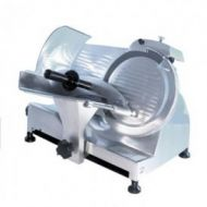Heavy Duty Meat Slicer 250mm Blade Chefquip