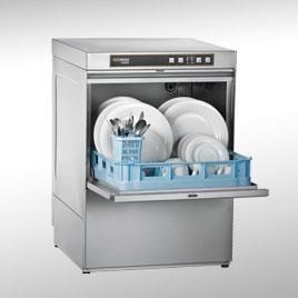 Undercounter Dish Washers