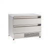 Foster FlexDrawers & Counter Refrigeration