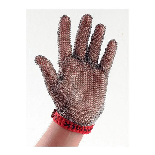Gloves and Oven Cloths