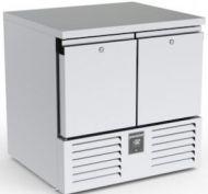 2 door narrow Fridge or Freezer  Precision HSS300