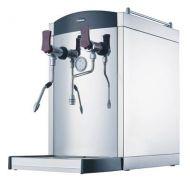 Instanta Barista steamer boiler