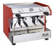 Maidaid MBC2D Espresso Coffee Maker