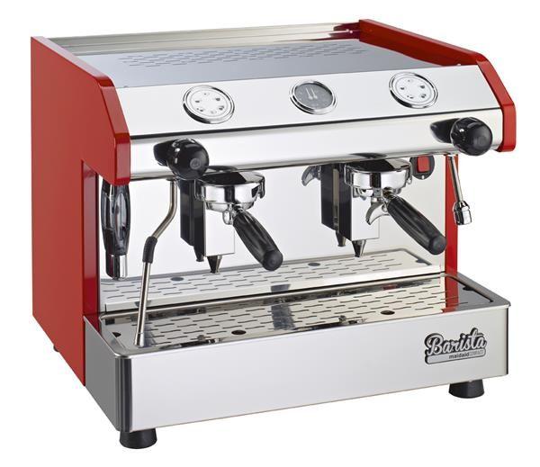 Hot Drink & Coffee Machines