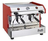Barista Espresso 2 group Coffee Machine