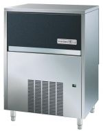 Maidaid M130-65 DP Ice Machine