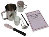 Maidaid Q907011B Cappuccino Kit