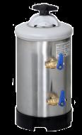 EWC Manual Water Softener