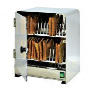 Toast Warmer
