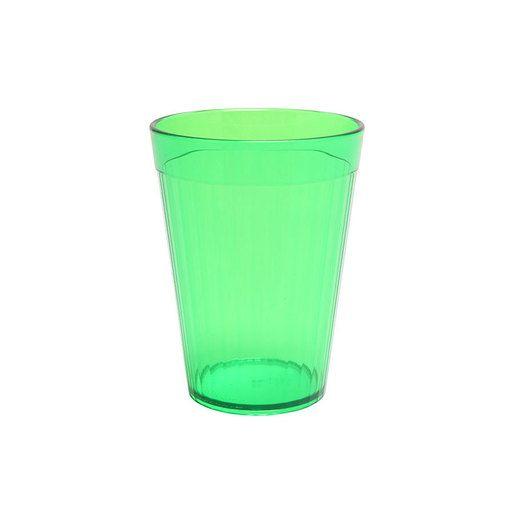 Polycarbonate / Melamine Tableware