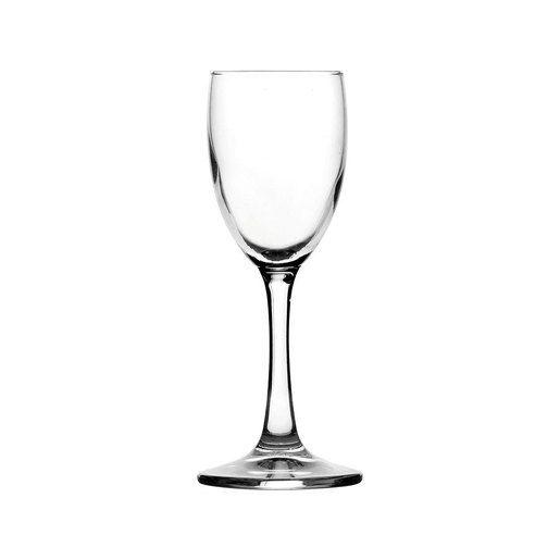 Shot Glasses, Sherry, Port & Liqueur Glasses