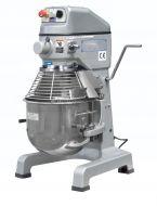 SPAR Planetary 22 litre mixer SP22HA