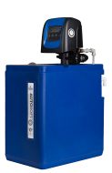 EWC Automatic Water Softener